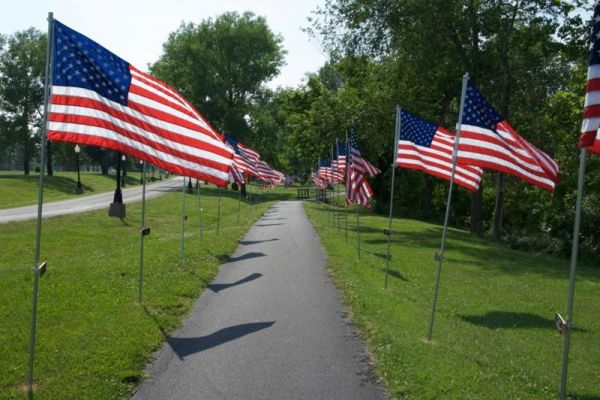 flags at cannon.jpg