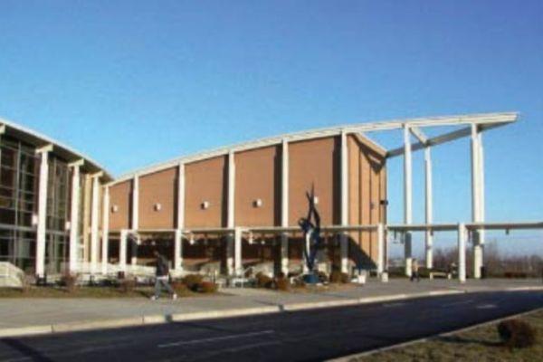 Carbondale High School