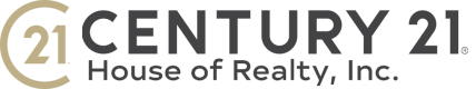 Southern Illinois Century 21 Logo